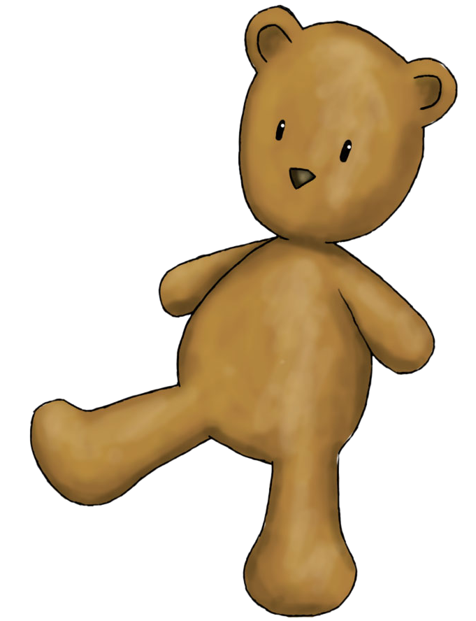 banner library stock Cartoon at getdrawings com. Teddy bear clipart images