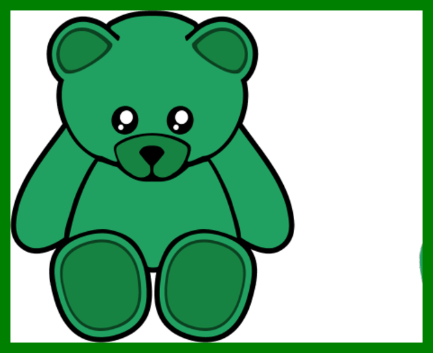 png free stock Teddy bear clipart images. Shocking best pict of