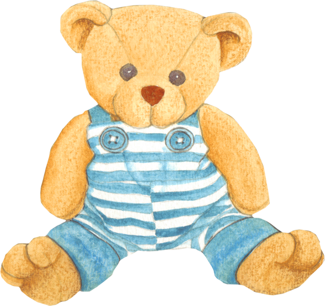svg stock Teddy bear clipart png. Best free icons and