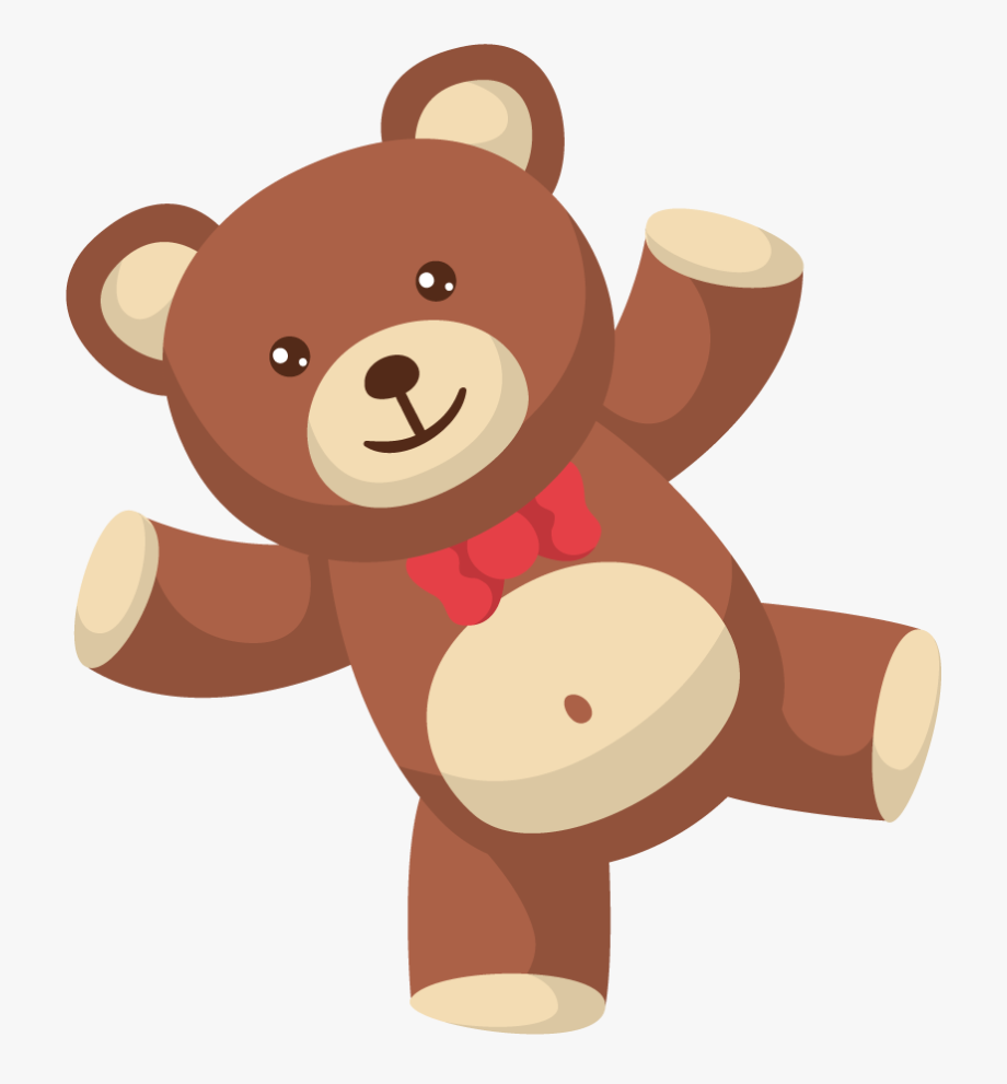 clip black and white download Teddy bear clipart png. Vintage cliparts