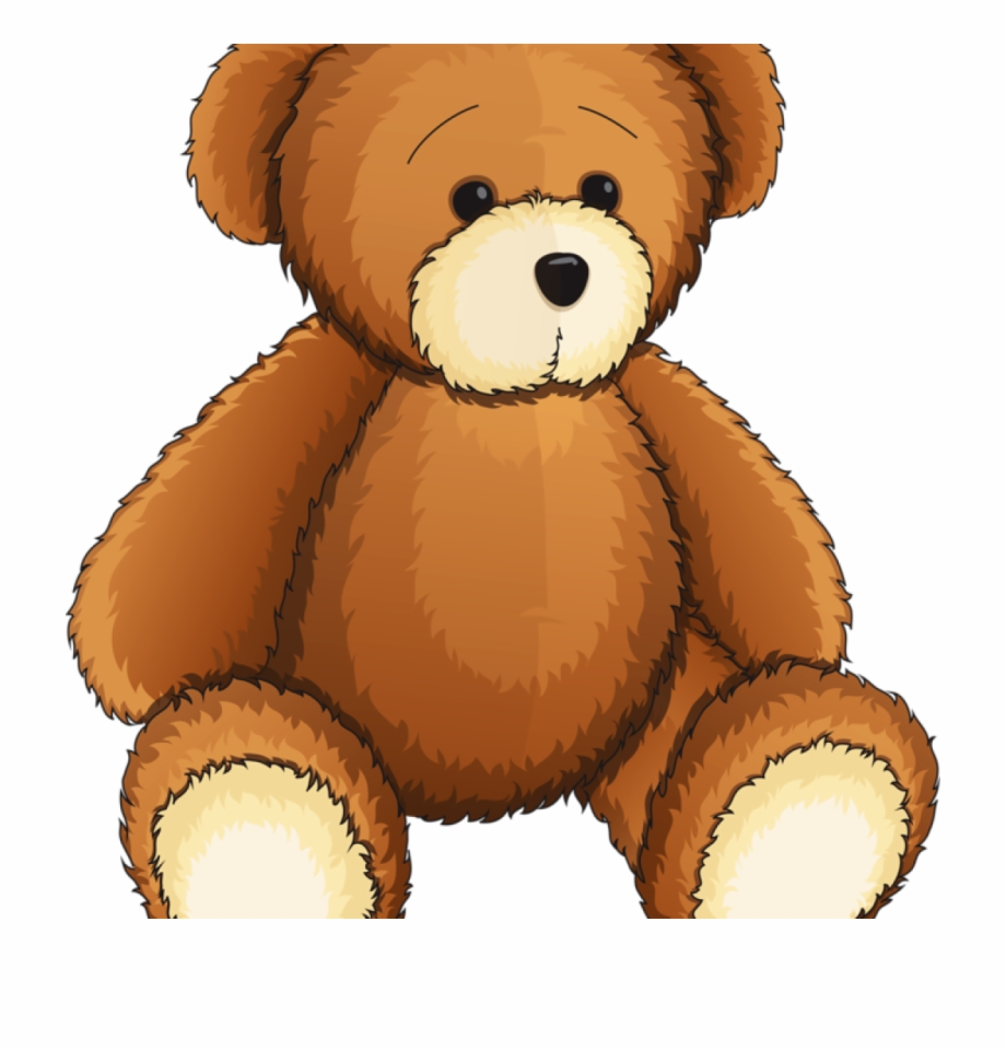 clip art library library Teddy bear clipart png. Clip art unicorn hatenylo