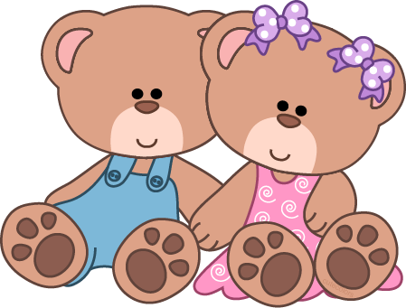 picture free download Teddy bear picnic clipart. Download free png dlpng