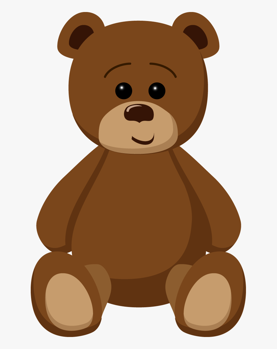 image freeuse download Transparent clip art . Teddy bear clipart