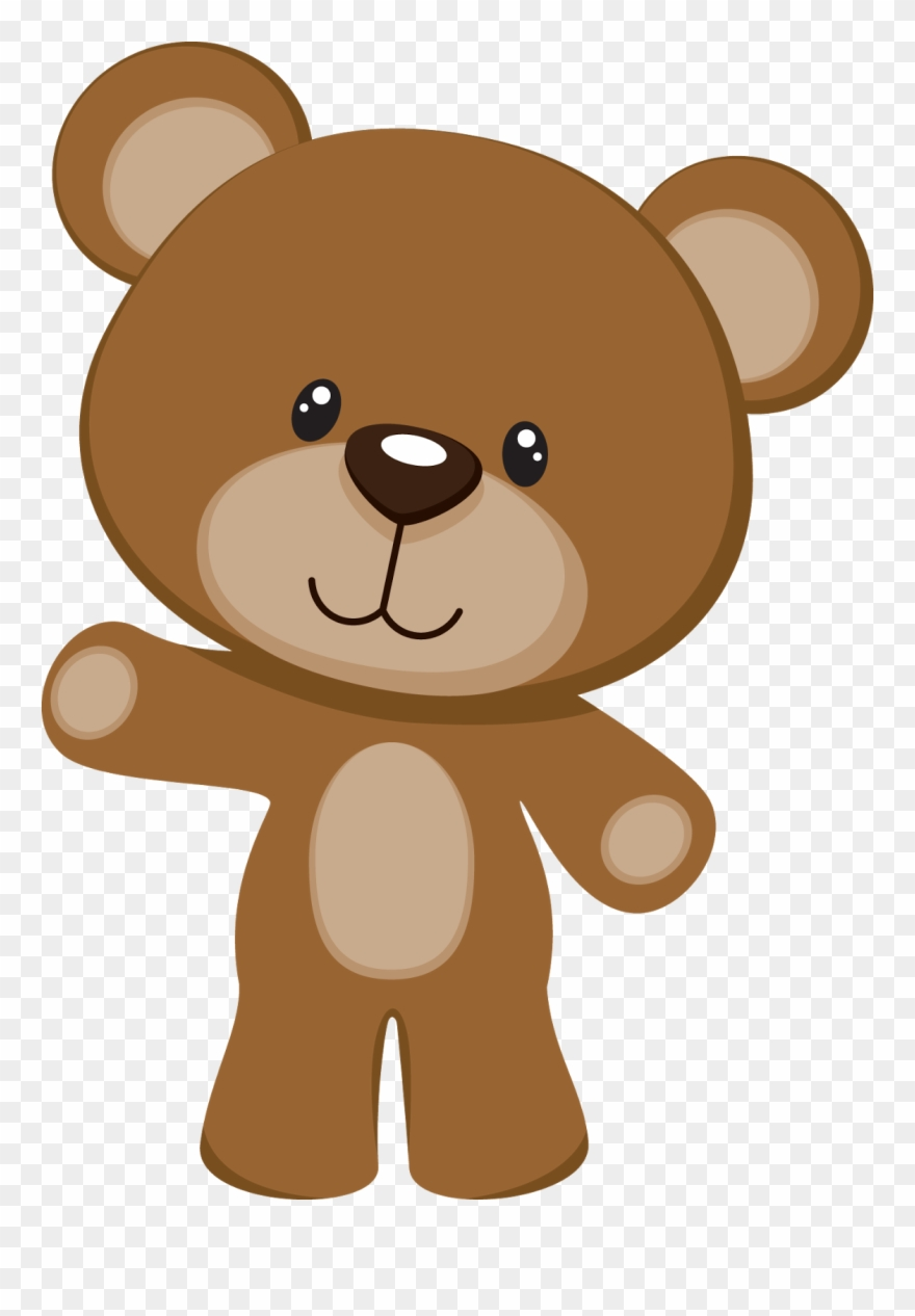 freeuse download Brown teddy download pinclipart. Bear clipart png