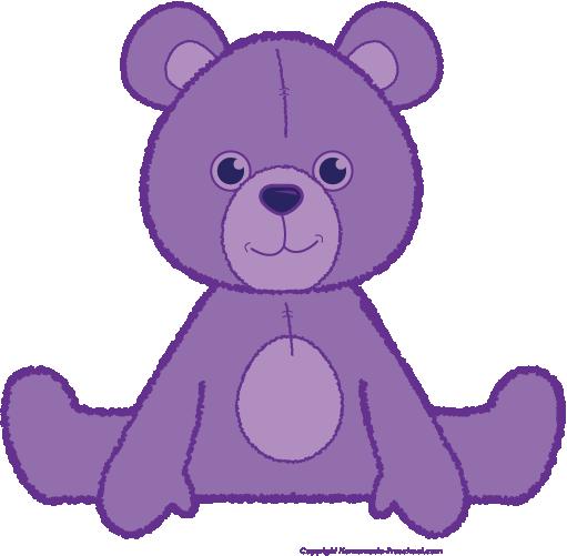 clip royalty free library Teddy Bear Clipart