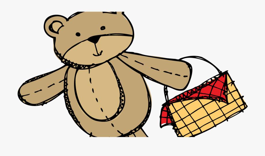 png freeuse download Teddy clipart preschool. Word walls bears classroom
