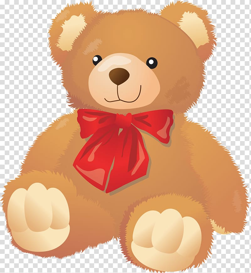 clip art black and white stock Teddy bear clipart images. Stuffed animals cuddly toys