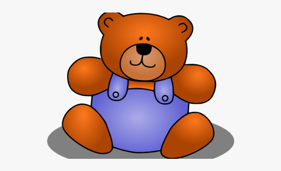 image library stock Teddy clip art . Stuffed animal clipart