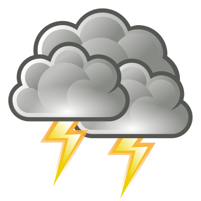 clip art freeuse stock Clipartaz free collection art. Teddy clipart weather.