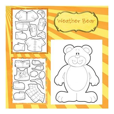 jpg library stock Teddy clipart weather. Bear i ve been.