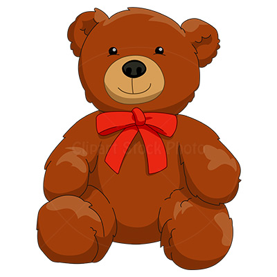 graphic transparent Teddy clipart. Bear panda free images