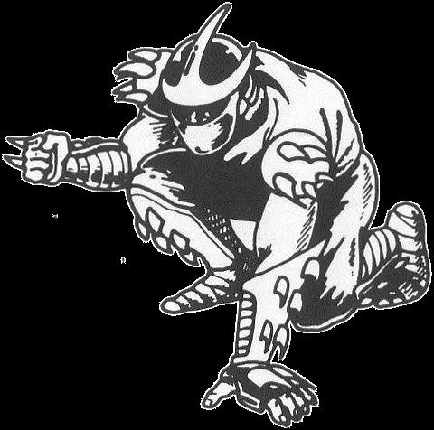 black and white download Teenage Mutant Ninja Turtles