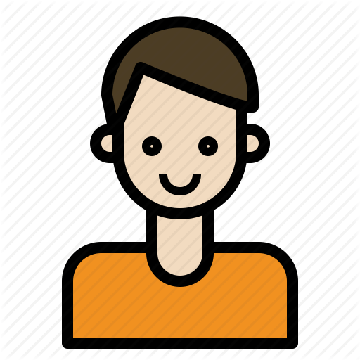 banner library download Avatars