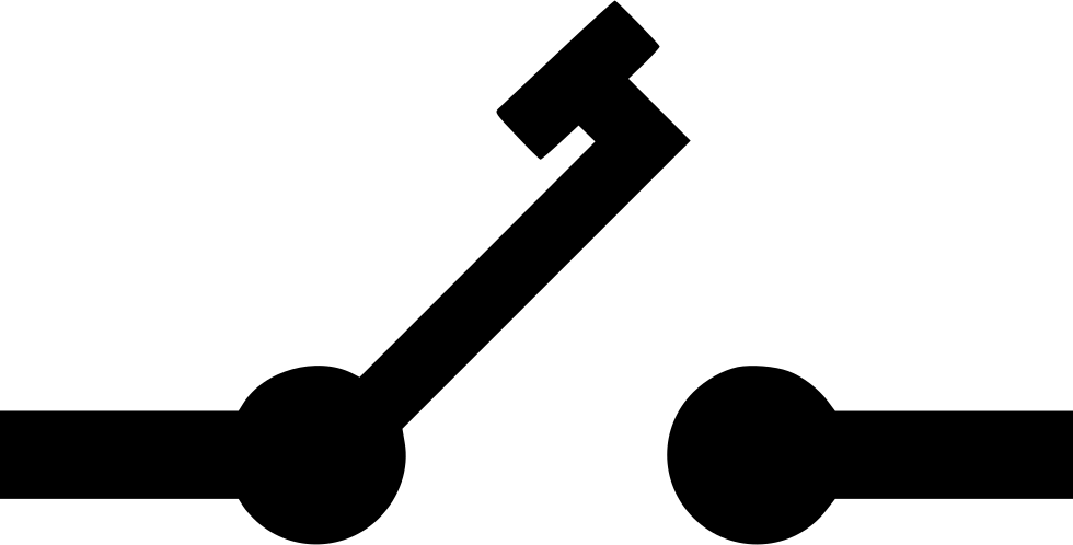 clipart transparent download Telegraph Key Svg Png Icon Free Download