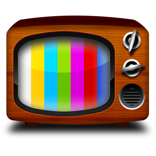 graphic library download Television Drawing at GetDrawings