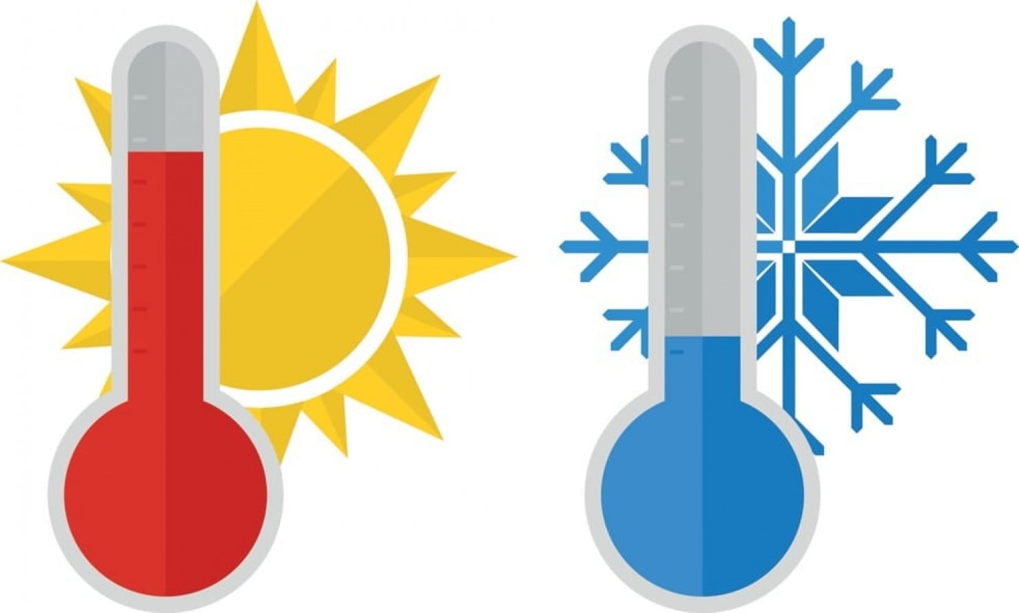 image royalty free download Free download best . Temperature clipart