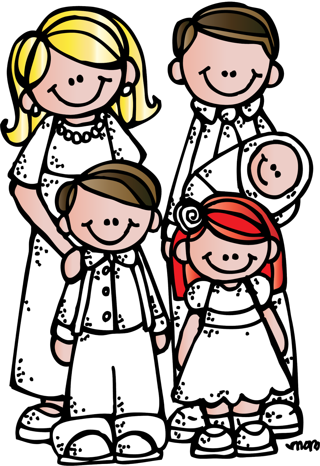 png download Families are forever http. Temple clipart family