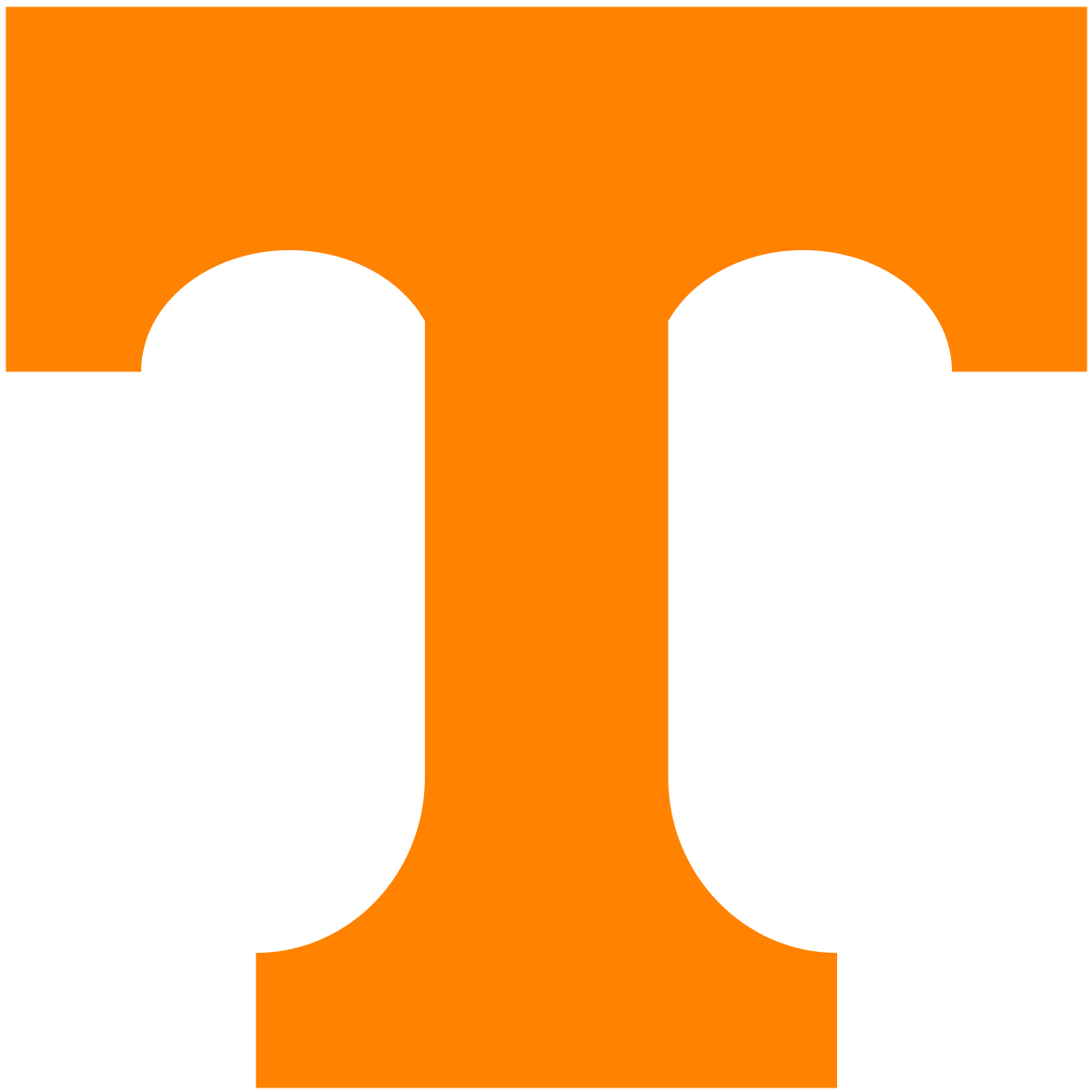 png library Tennessee volunteers wikipedia . Volunteering clipart college.