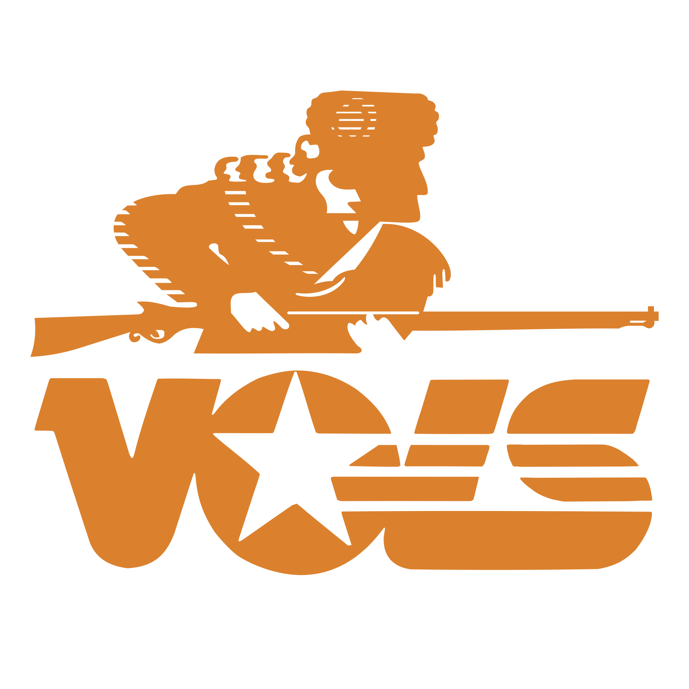 free stock Tennessee svg. Vols logo png transparent