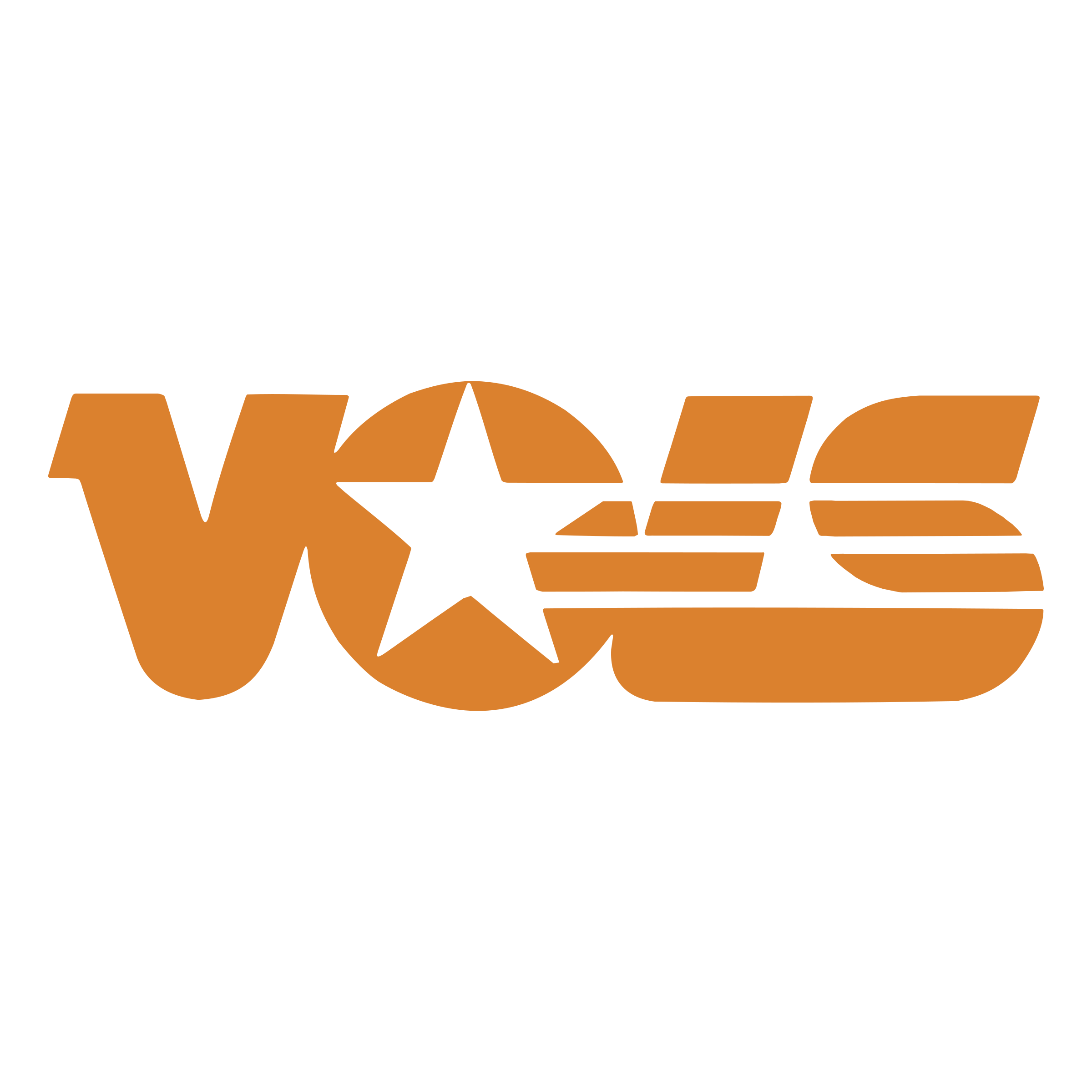 free stock Vols logo png transparent. Tennessee svg