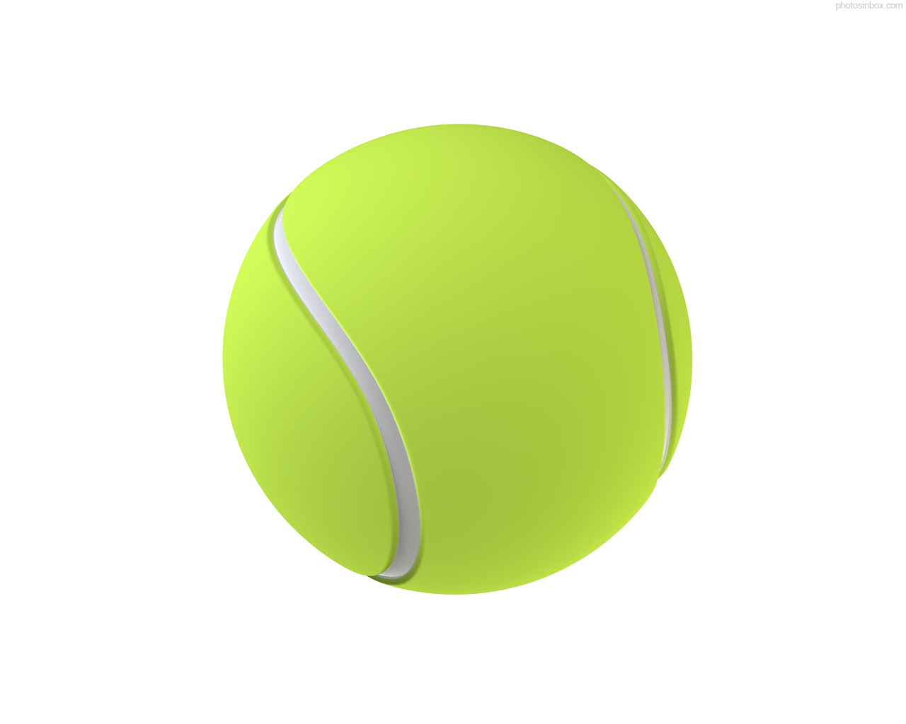 svg black and white download Free cliparts download clip. Tennis ball clipart