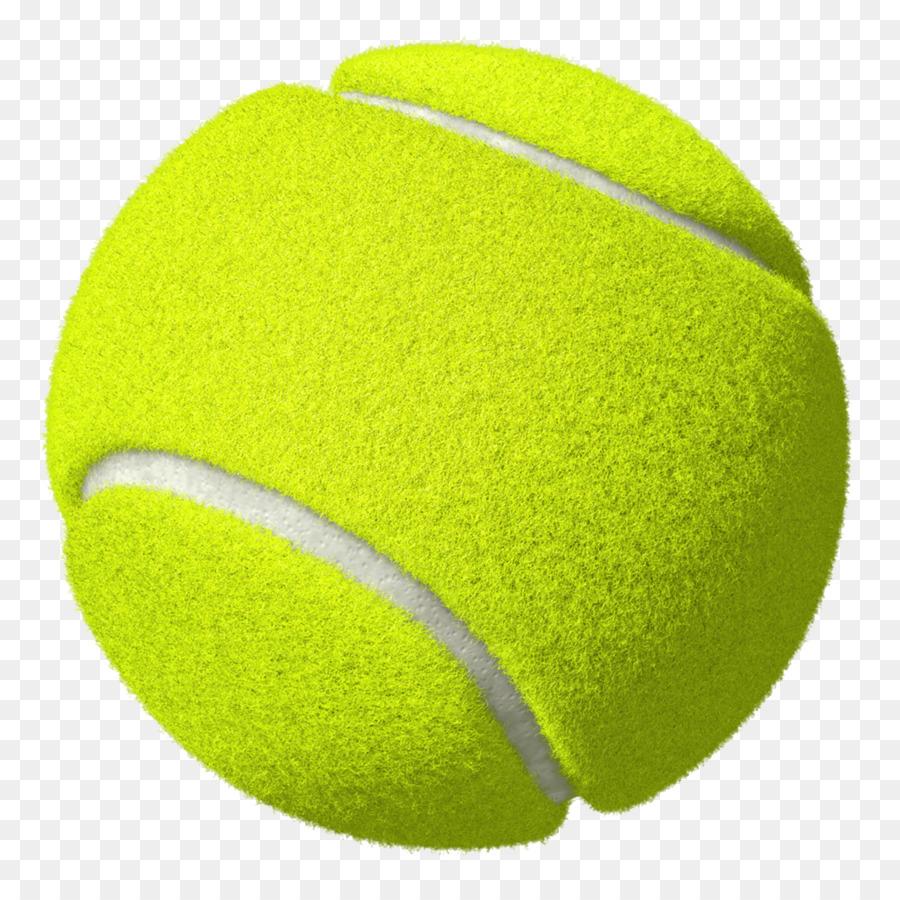 clip freeuse Tennis ball clipart. Grass transparent clip art.