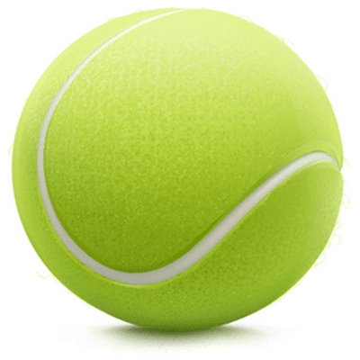royalty free library Ball icon transparentpng png. Tennis balls clipart.