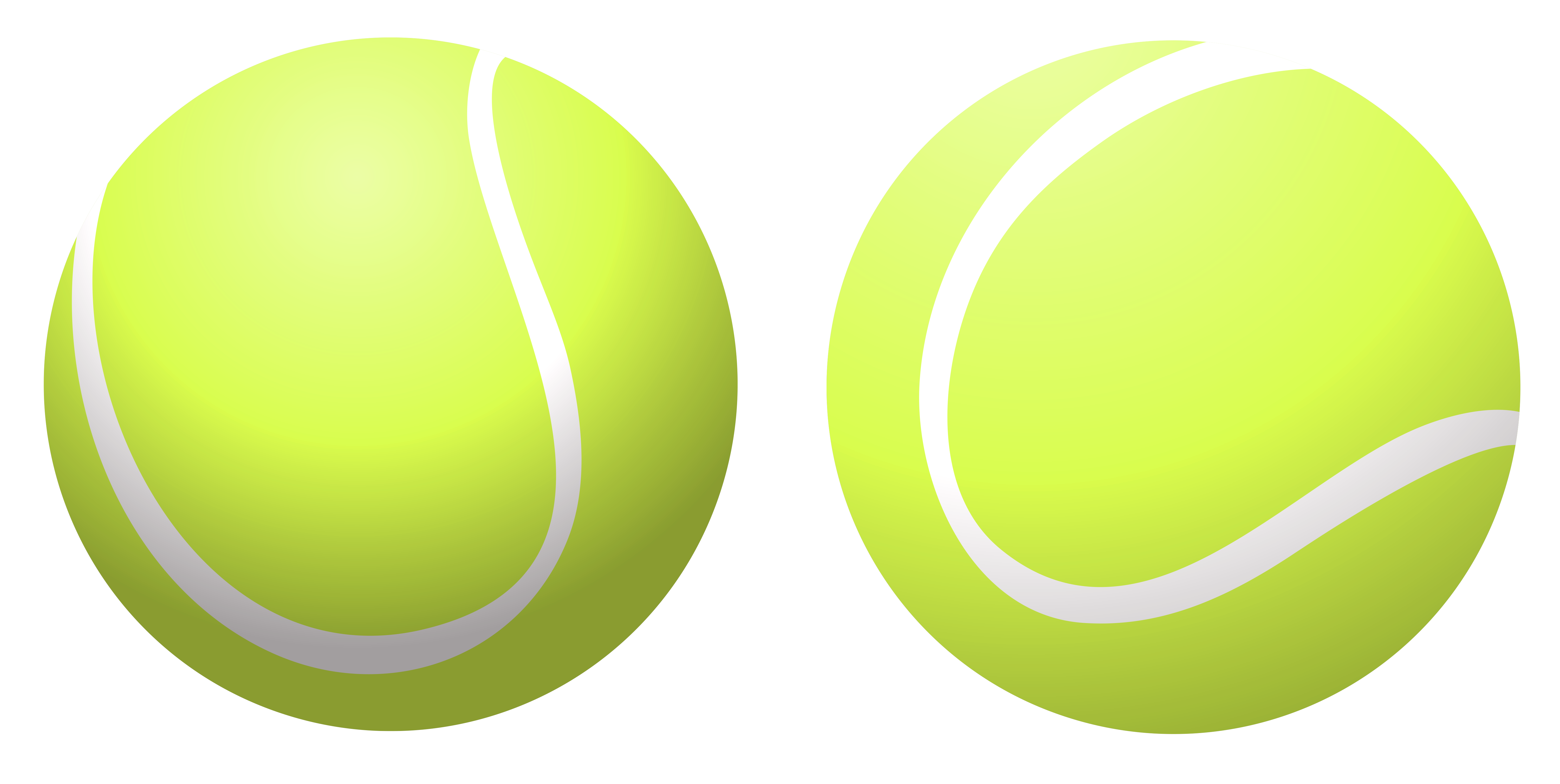 image library download Ball png pictur gallery. Tennis balls clipart.