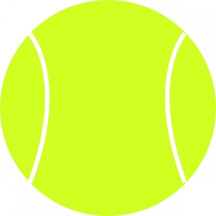 banner black and white download Free ball picture download. Tennis balls clipart.