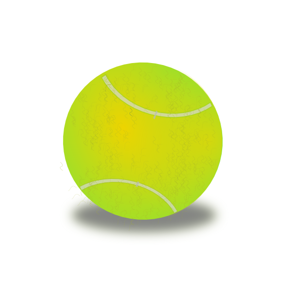 graphic freeuse library Tennis balls clipart. Ball clip art at