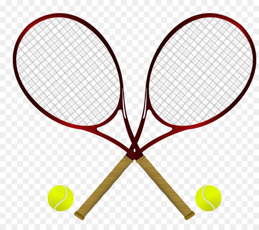 clip royalty free Racket clip art . Tennis clipart
