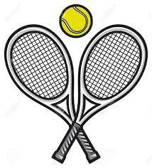 png free stock Tennis clipart. Theme drawing