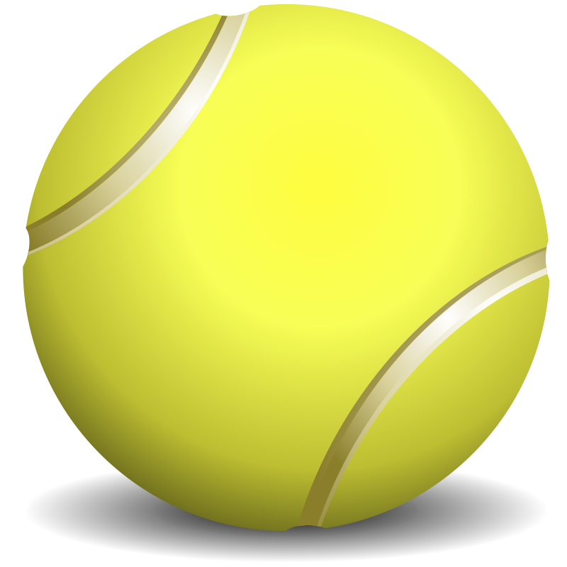 graphic freeuse stock Tennis clipart. Google search deportes pinterest.