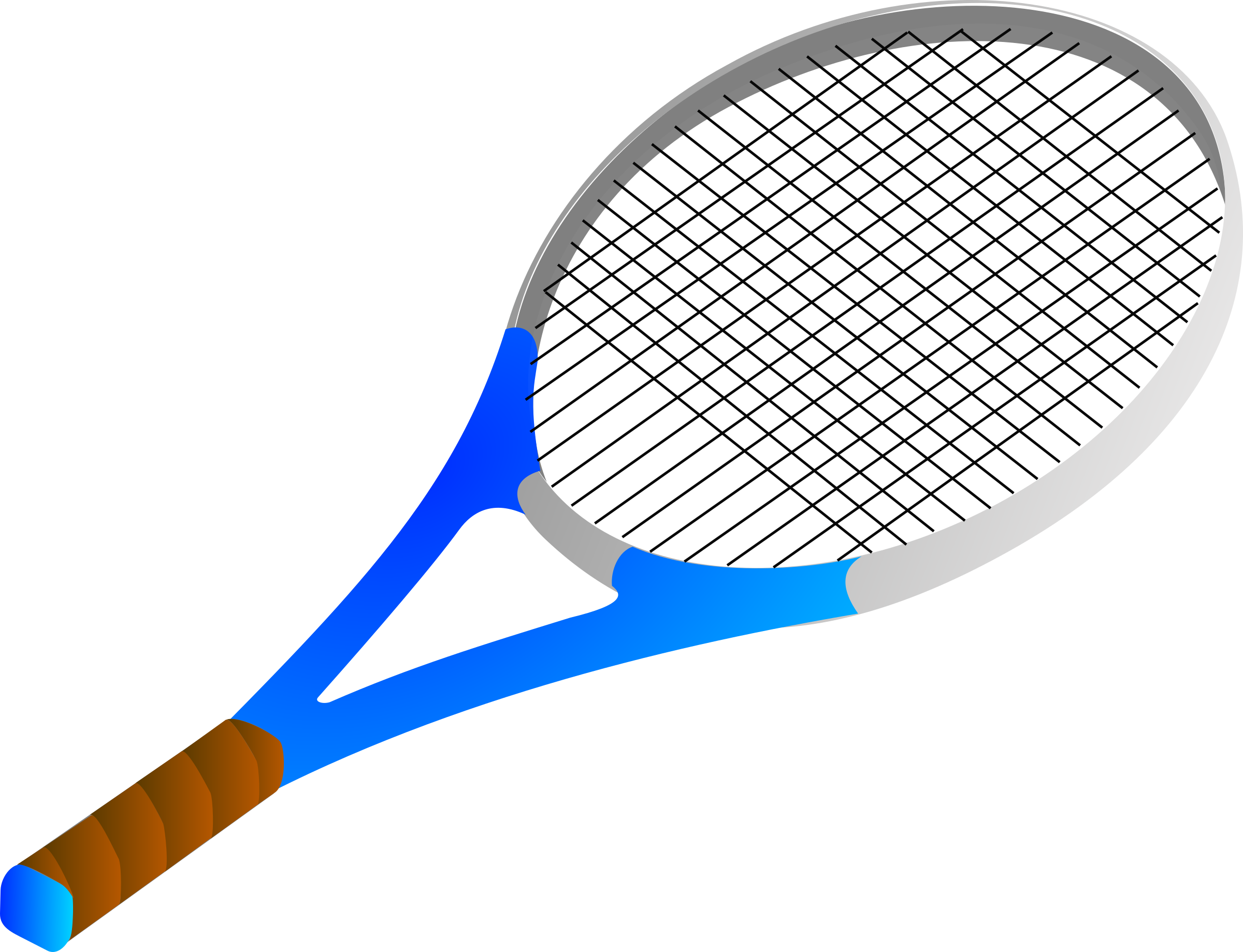 clip black and white download Racquetball racket free on. Tennis clipart
