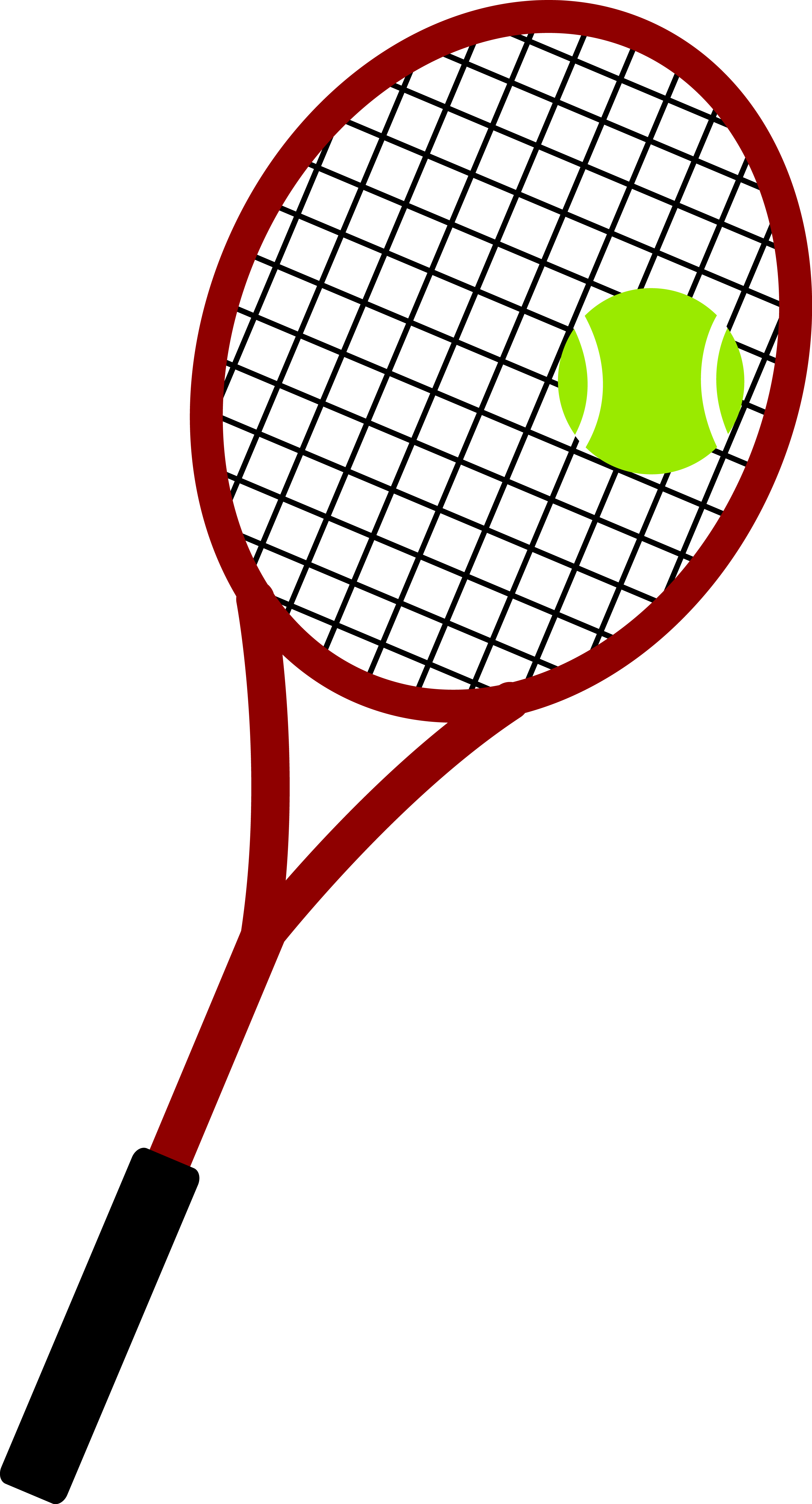 svg black and white download Tennis clipart.  collection of high