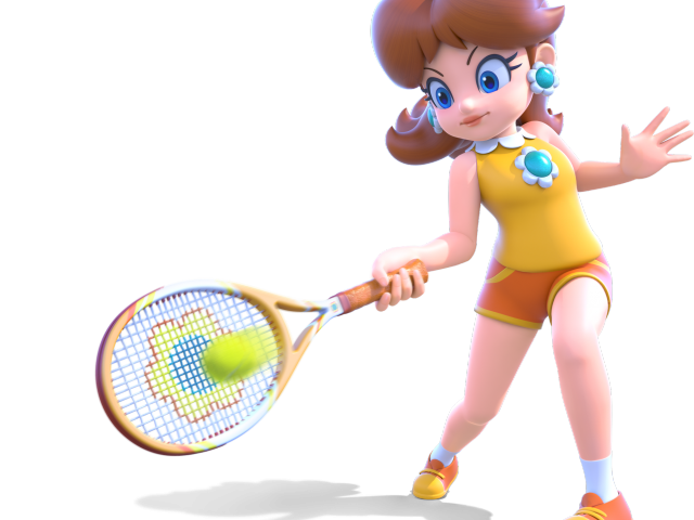 graphic free library Tennis clipart free. Sportsman on dumielauxepices net
