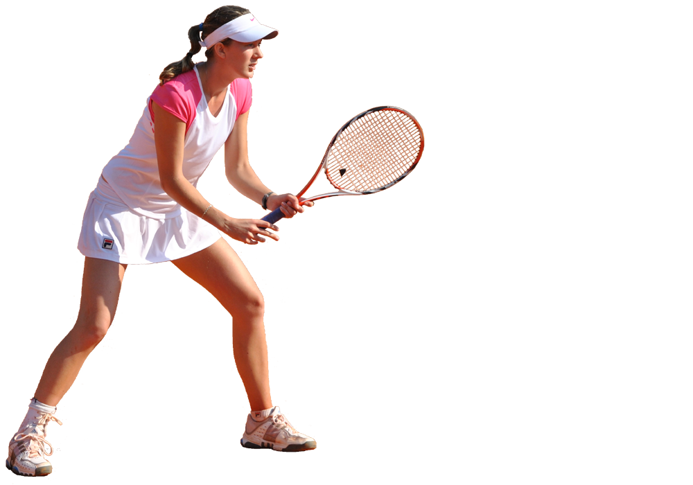 image royalty free download Tennis clipart free. Png images transparent download