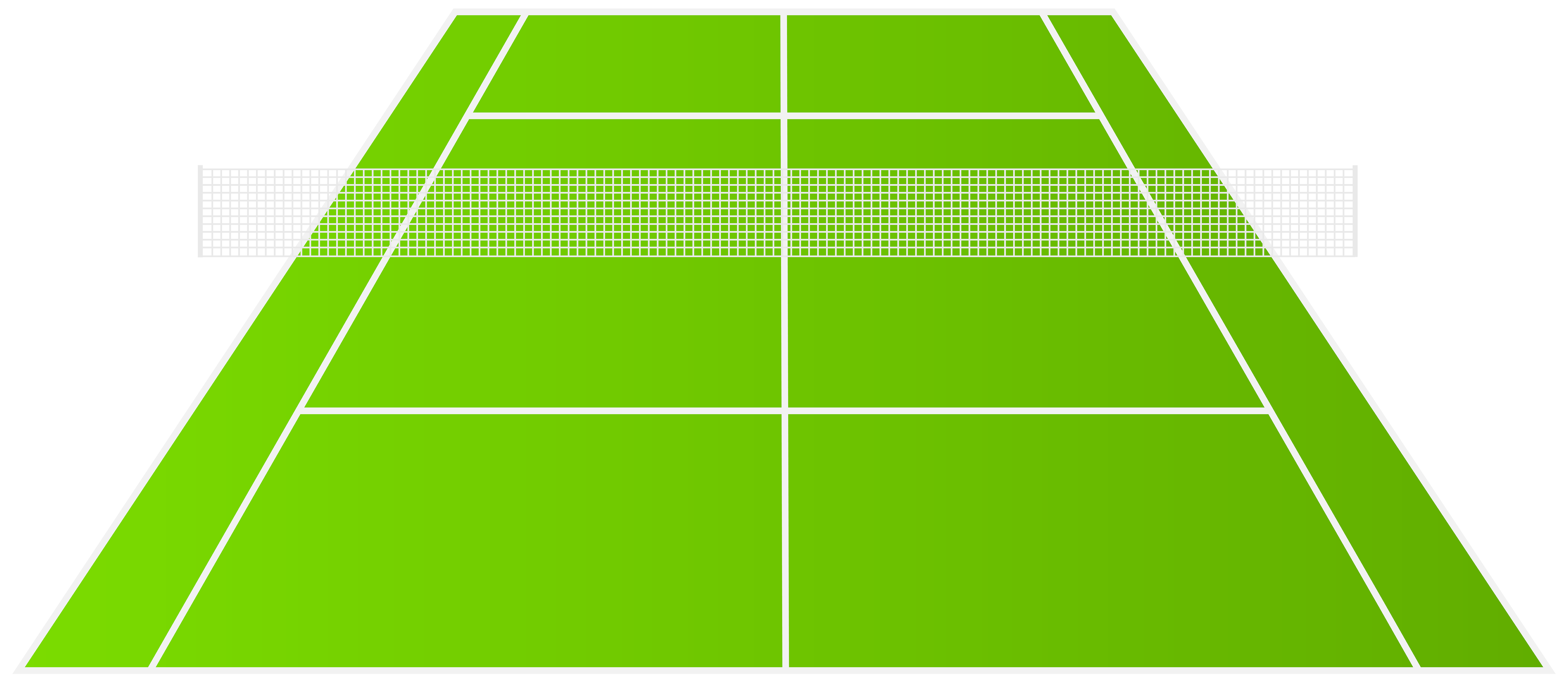 vector library library Clip art image gallery. Tennis court clipart