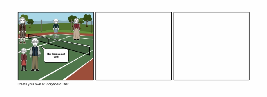vector library Tennis court oath clipart. Hurdling free png images