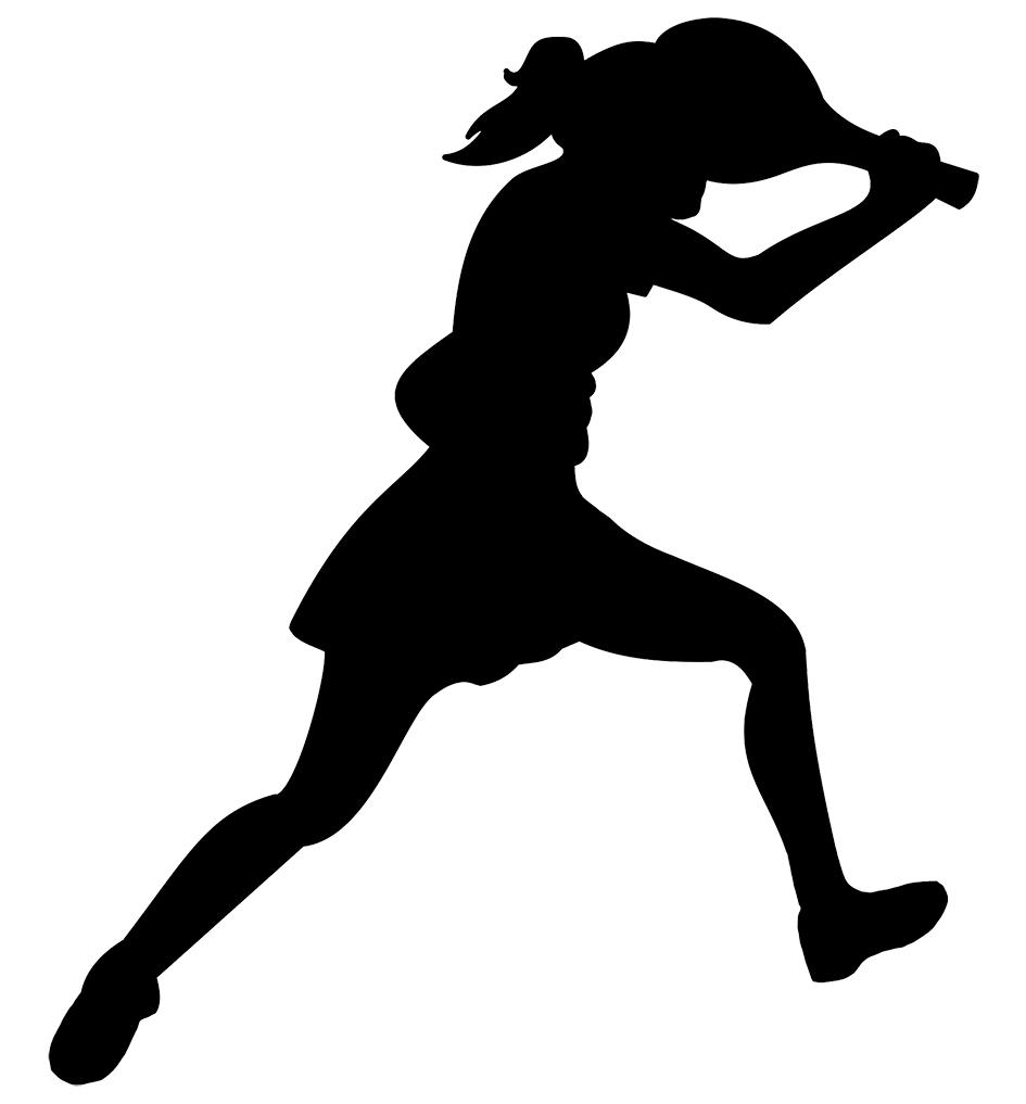clip stock Tennis player clipart. Different kinds of sports