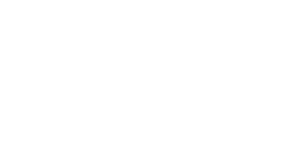 clipart download Tennis racket clipart. Rackets white large clip