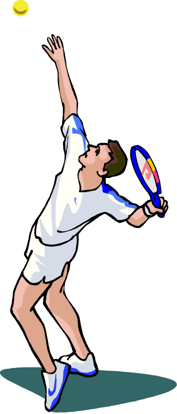 free download Tennis rackets clipart. Player free download best.