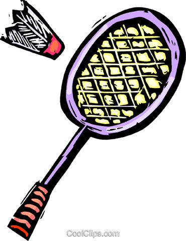 image black and white stock Tennis racquet clipart. Racket at getdrawings com