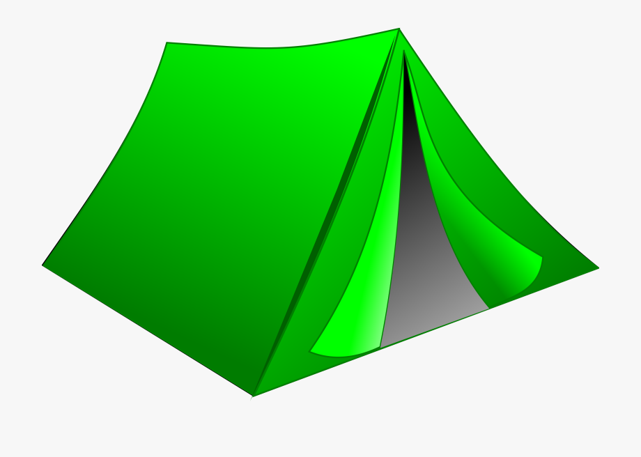 png freeuse Tent clipart. Clip art image free.