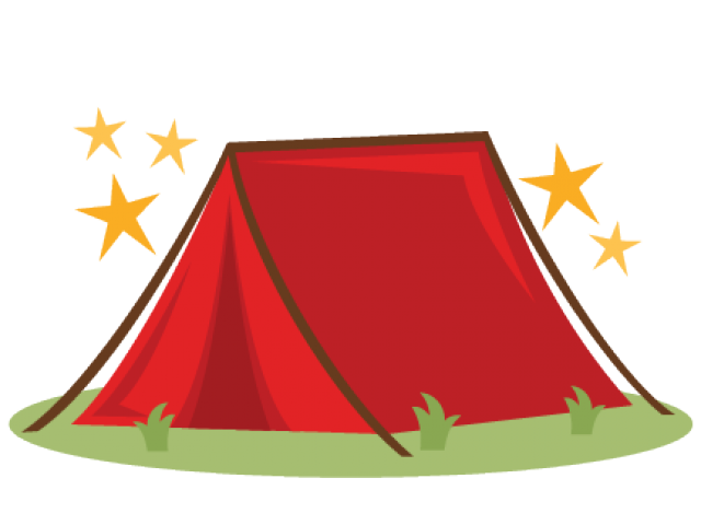 image transparent library Camping tent clipart. Cliparts free download clip