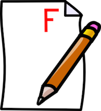 clipart royalty free Failed panda free images. Test clipart