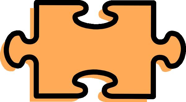 clip art stock Test clipart. Puzzle piece clip art