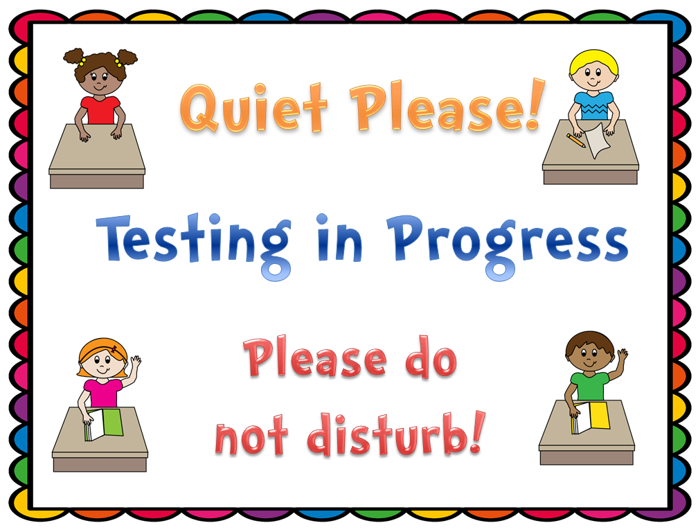 clipart free library Testing students clipart. Free student cliparts download.
