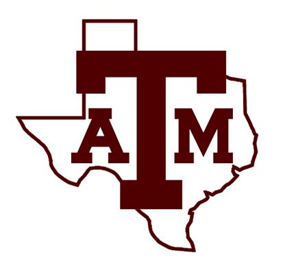 banner freeuse download Texas a&m clipart. Pin by debra guettler