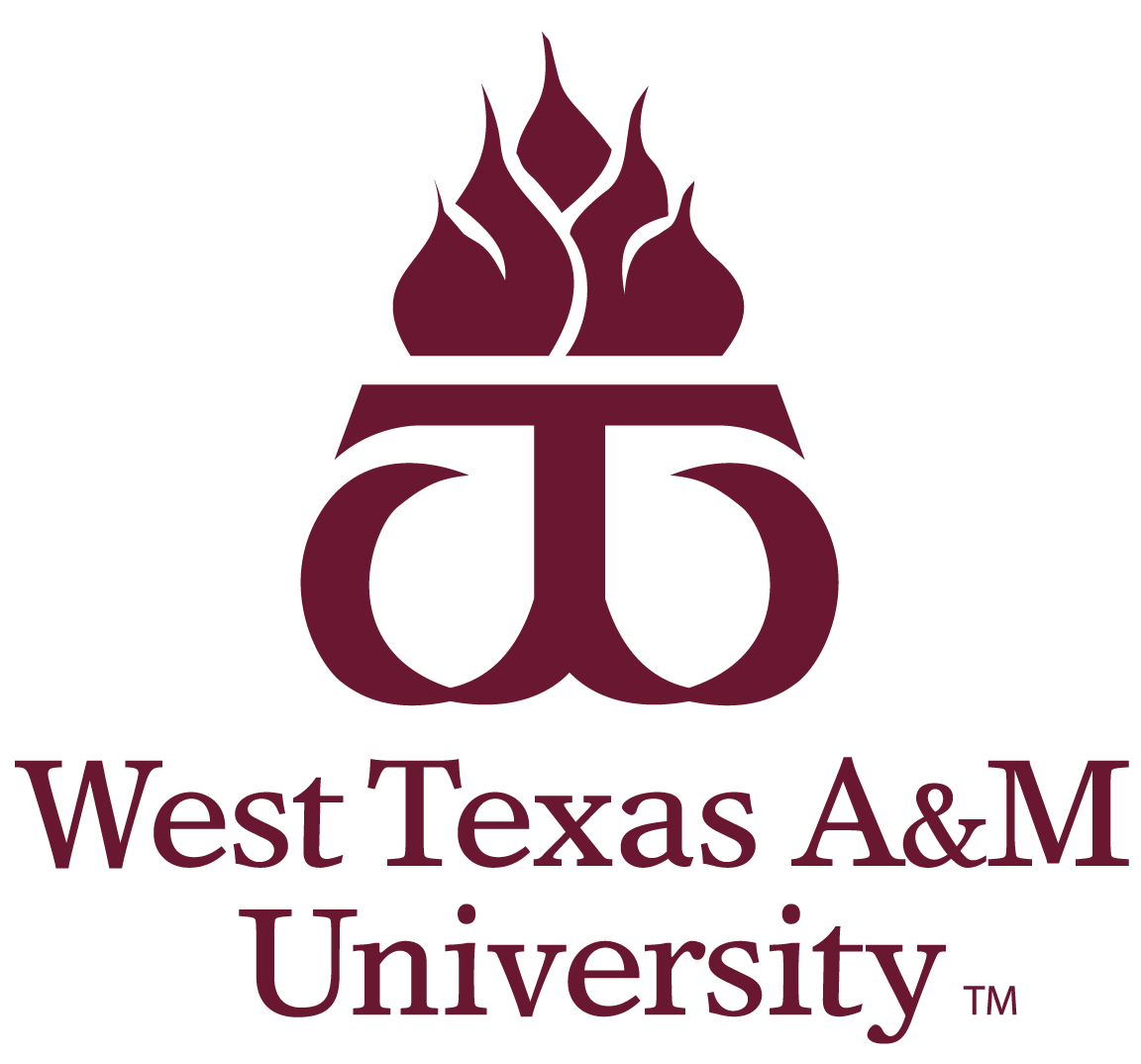 jpg free Texas a&m clipart. West a m university